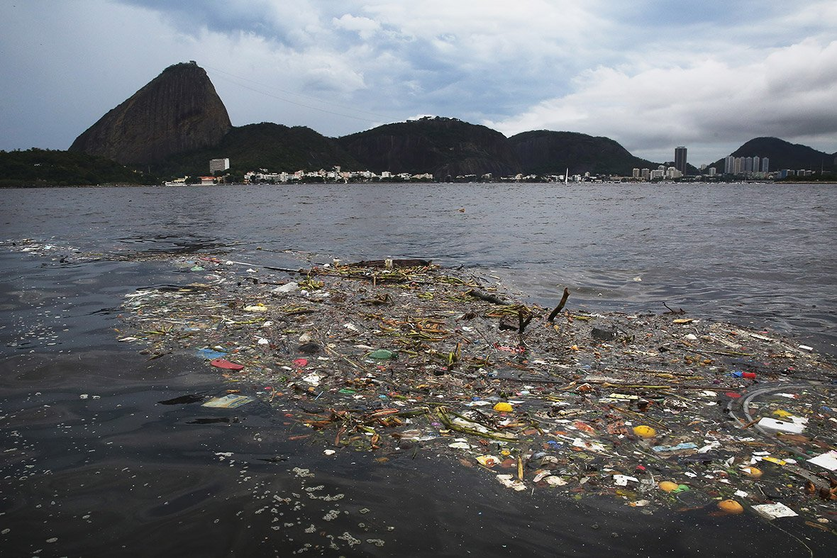 Olympic games gambling vegas casino port canaveral