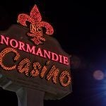 Gardena's Normandie Casino Likely to Close Following Anti-Money Laundering Violations