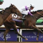 TVG Makes Hash of Kentucky Derby