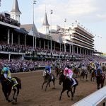 Kentucky Derby 2016: Does Anyone Care After Historic 2015?