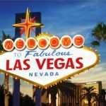 Poker in Nevada Stays Stagnant but Reports Remain Encouraging