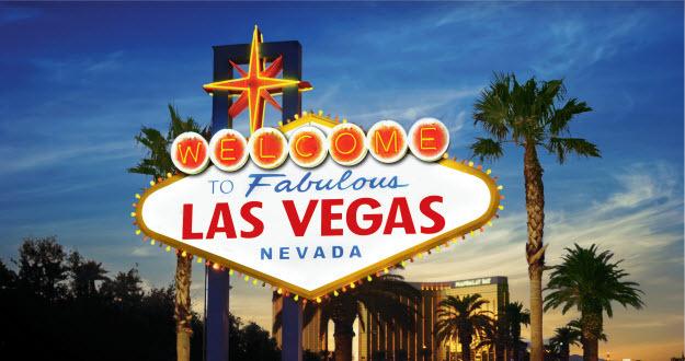 Nevada online poke revenue stagnant.