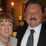 Questions Arise When Wife of Michigan iPoker Bill Sponsor Is Shown to be Working for Amaya Lobbying Firm