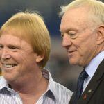 Oakland Raiders' Odds of Moving to Las Vegas Increasing as Owners Reportedly Warm to Sin City