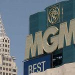 Las Vegas Parking Wars: MGM Calls Temporary Truce