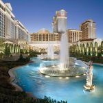 Caesars Entertainment Corp. Offers $4 Billion to CEOC Creditors, as Bankruptcy Drama Continues in Chicago