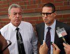 Charles Lightbody acquited Wynn Boston Harbor land sale case