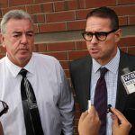 Wynn Boston Harbor Land Deal Defendants Acquitted