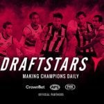 Draftstars Wants to Grab Australian DFS Audience, Hoping to Piggyback on Aussies' Love of Sports Betting