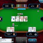 Amaya Online Poker Platform Full Tilt Reaches End of the Road on May 17