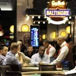 April Sees Maryland Casinos Push Past $100 Million for 17 Percent Jump, Market Now Halfway to Atlantic City