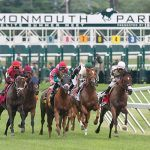 New Jersey Horse Racing Representatives Say Casino Referendum Would Provide Little Relief to Industry