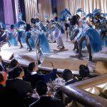 Groundbreaking for Moulin Rouge Redux Honors Las Vegas Landmark Casino