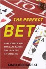 The Perfect Bet Gambling theory