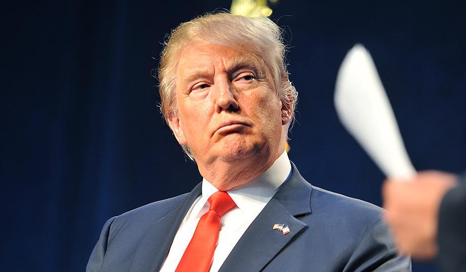 Donald Trump tax returns Paul Ryan