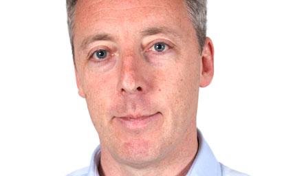 Breon Corcoran praises Paddy Power Betfair Growth