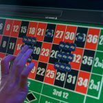New Responsible Gambling Trust Research Highlights Possible Social Cost of FOBTs