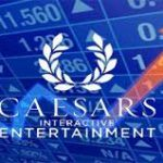 Caesars Interactive Entertainment Could Be for Sale, But Will Bankruptcy Court Allow It?