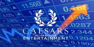 Caesars Interactive Could be Sold