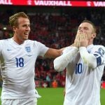 Euro 2016 Betting Fever (and Anti-Betting Fever Sweeps) Europe and East Asia