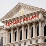 Caesars Bankruptcy Judge Cuts Casino Giant Some Slack, Creditors' Lawsuits Put on Ice