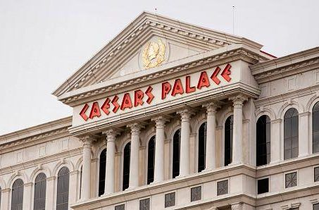 Caesars gets respite from creditor lawsuits
