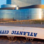 Revel Atlantic City Reopening Shot Down by Local Officials, Casino Revenues Slip