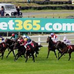 Bet365 Accused of Withholding £54,000 of Player's Money