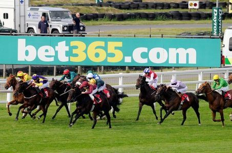 Bet365 accused of withholding £52,000