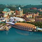 Singapore Casino Sector Begins Recovery, Say Analysts