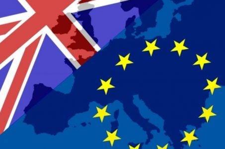 Bitcoin crash blamed on Brexit referendum