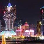 Macau Anti-Money Laundering Measures Tightened as Beijing Turns the Screws