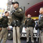 Las Vegas Nightclubs to Increase Security Following Orlando Tragedy