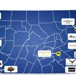 Pennsylvania House Republicans Soliciting Support for Expanded Gambling