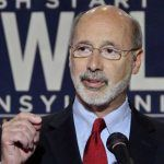 Pennsylvania Online Gambling Under Consideration to Shore Budget Woes in Next Legislative Session