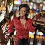 Pennsylvania Casinos Receive Option to Dispense Alcohol 24/7, Las Vegas-Style