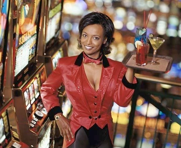 Pennsylvania casinos alcholo laws expand