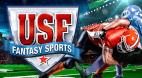 USFantasy Sports daily fantasy sports