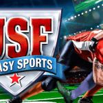 USFantasy Sports daily fantasy sports