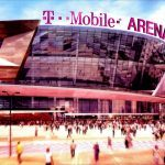 NHL Coming to Las Vegas as League Recommends Expansion Franchise in Sin City
