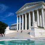 US Supreme Court Steers Clear of Tribal Casino Labor Question