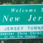 GVC Licensed in New Jersey