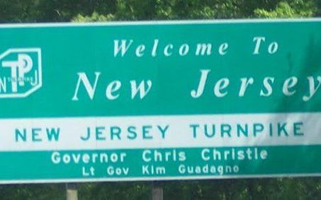 GVC gets New Jersey license