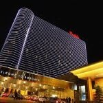 Borgata Hotel Casino & Spa to Become Fully Owned by MGM Resorts International