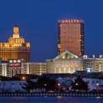 More Atlantic City Casinos Would Close if Gambling Expands, Analysts Opine
