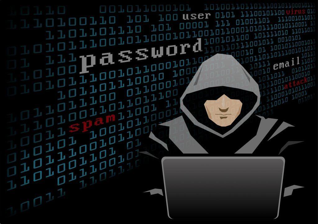 Etherereum hacked, $50 million in Ether stolen