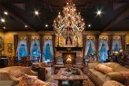 Michael Jackson Thriller Villa Las Vegas