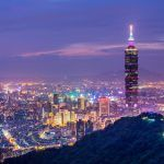 Taiwan Gambling Legalization Finding Favor in Ruling Party