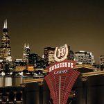 Northwest Indiana casinos Horseshoe Hammond