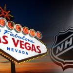 Las Vegas Lands First Professional Sports Franchise in City History